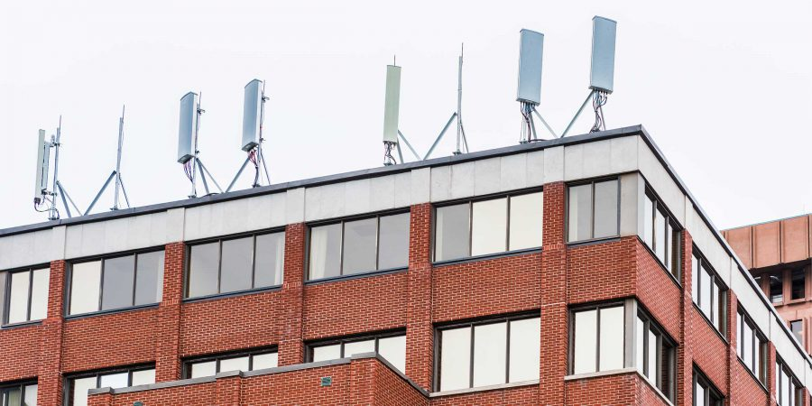 Health Insurance Companies May Not Cover EMF Illnesses