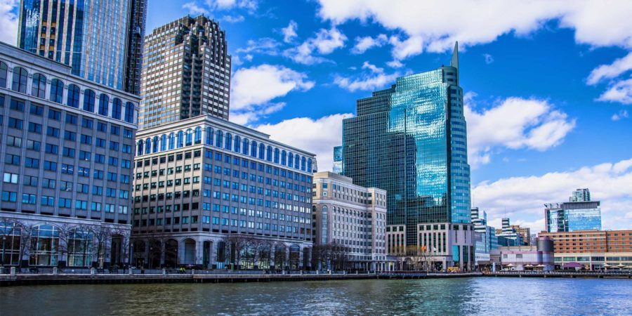 Jersey City Allows 5G Installation Despite Opposition From Councilman Boggiano